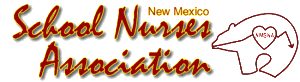 nm-school-nurses-association-logo