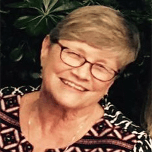 Hall, Janie Lee